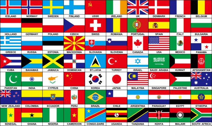 70-countries-large-flag-5-x-3-.-17549-p