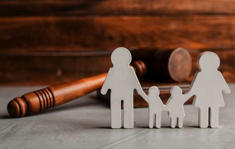 Divorce-and-Family-Family-cut-out-by-Gravil-752×0-c-default