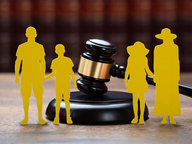 Family-Court-Process-Server