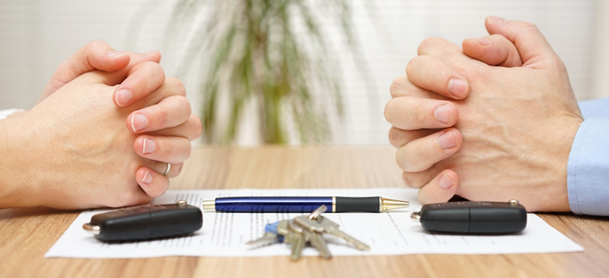 San-Fernando-Valley-Divorce-and-Family-Law-Attorneys