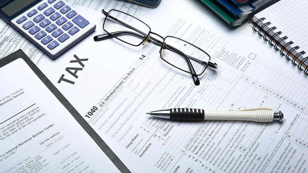 business-strategies-for-new-tax-bill