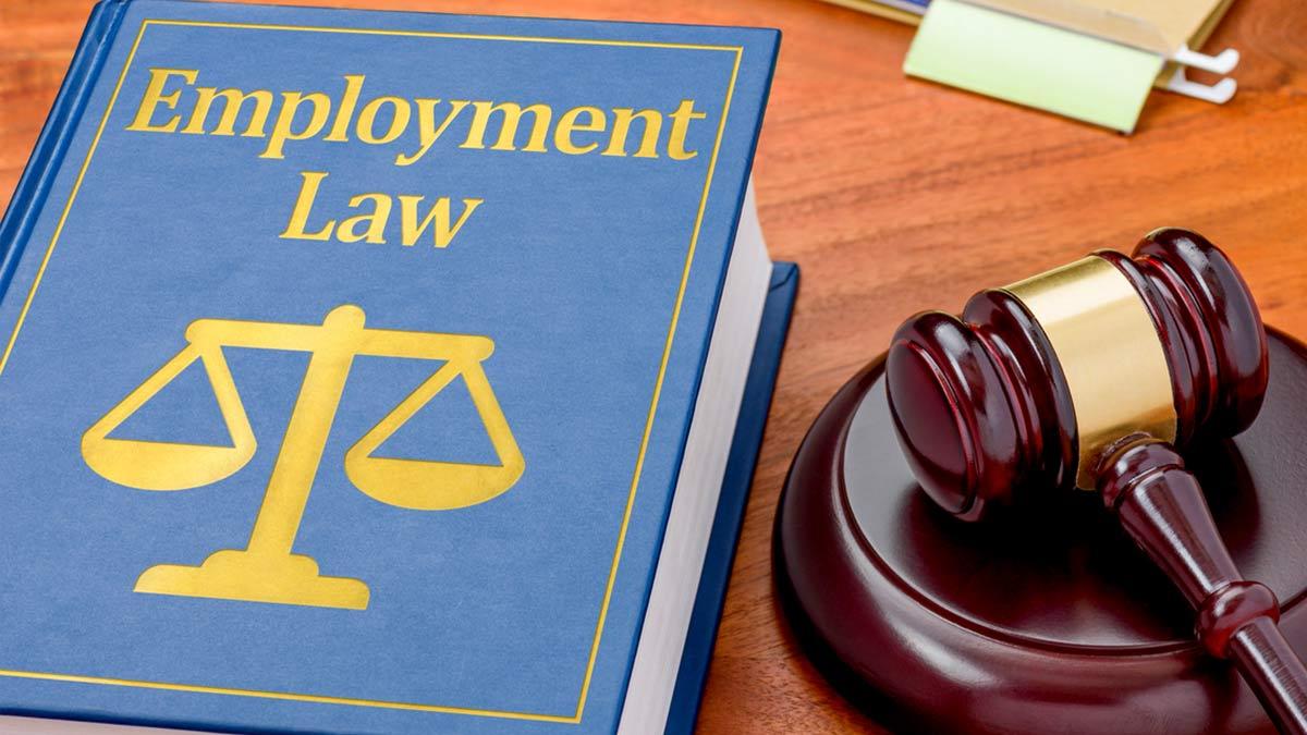 Employement-2