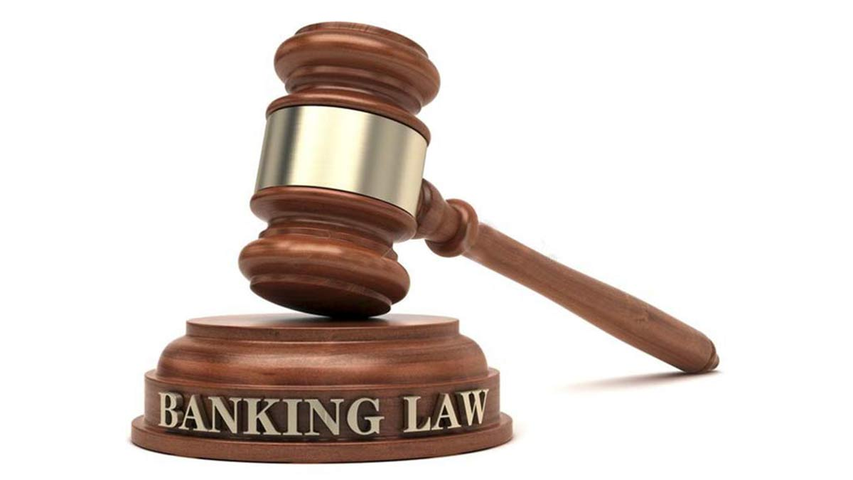 banking-law-2