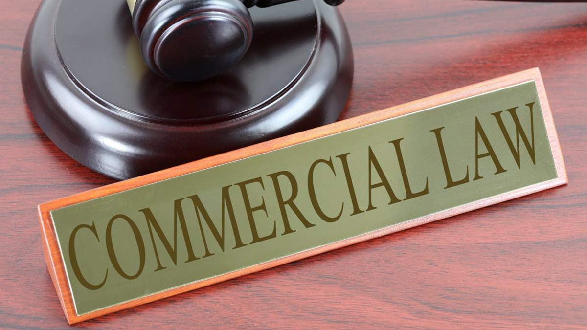 commercial-law-2